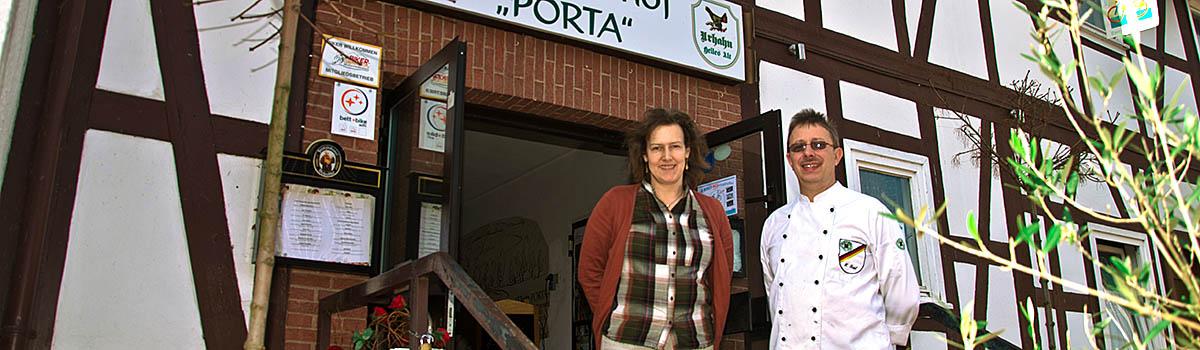Porta Halberstadt öffnungszeiten : ffnungszeiten landgasthof porta ~ Frokenaadalensverden.com Haus und Dekorationen